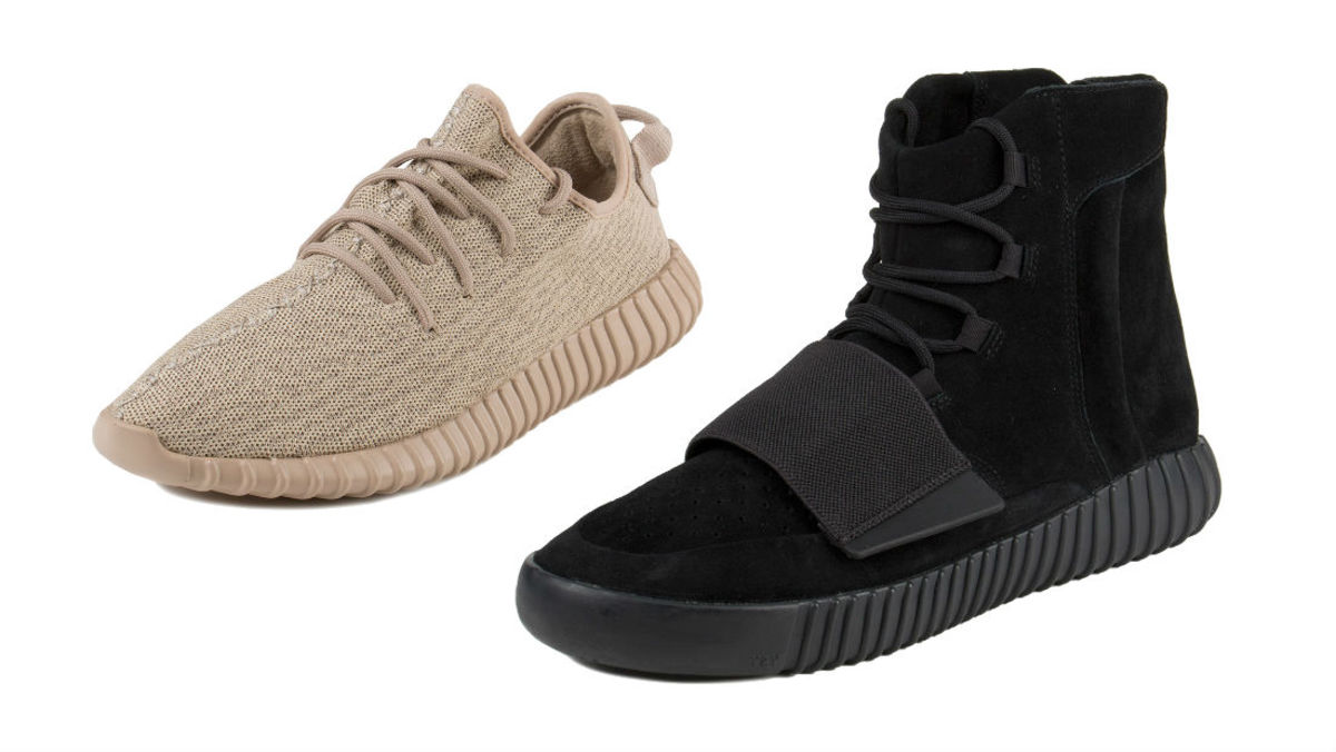 how to buy yeezys online on release date