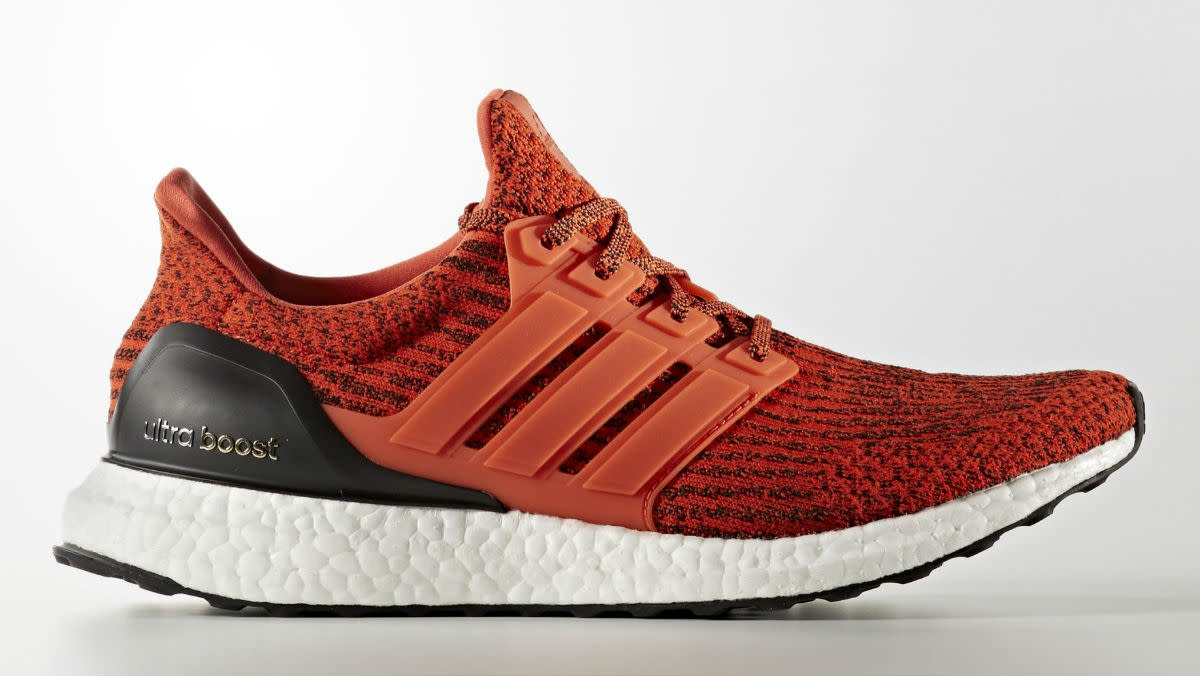 adidas ultra boost energy red release date s80635 sole