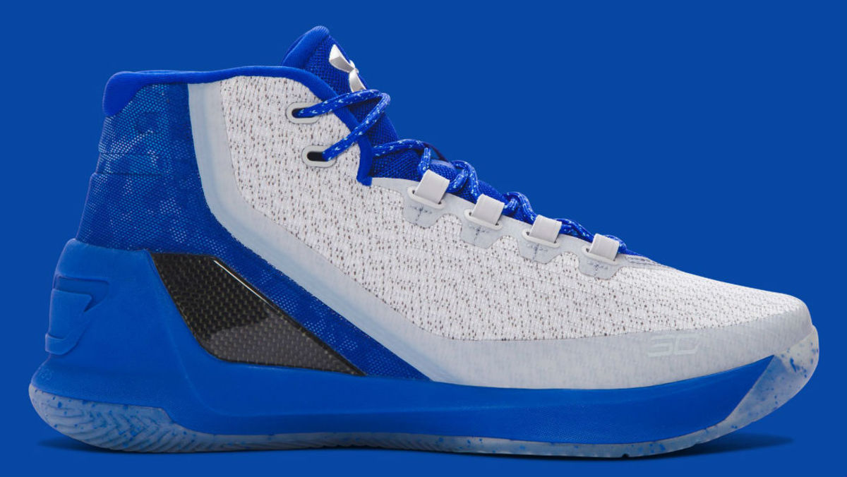 Under armour shoes stephen curry green