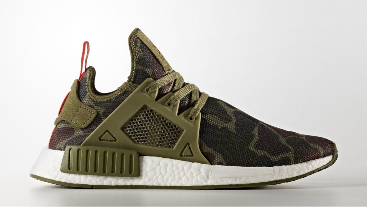 902f26a09 New 2017 Adidas Originals Nmd London Cyber Monday Deals On Shoes ...