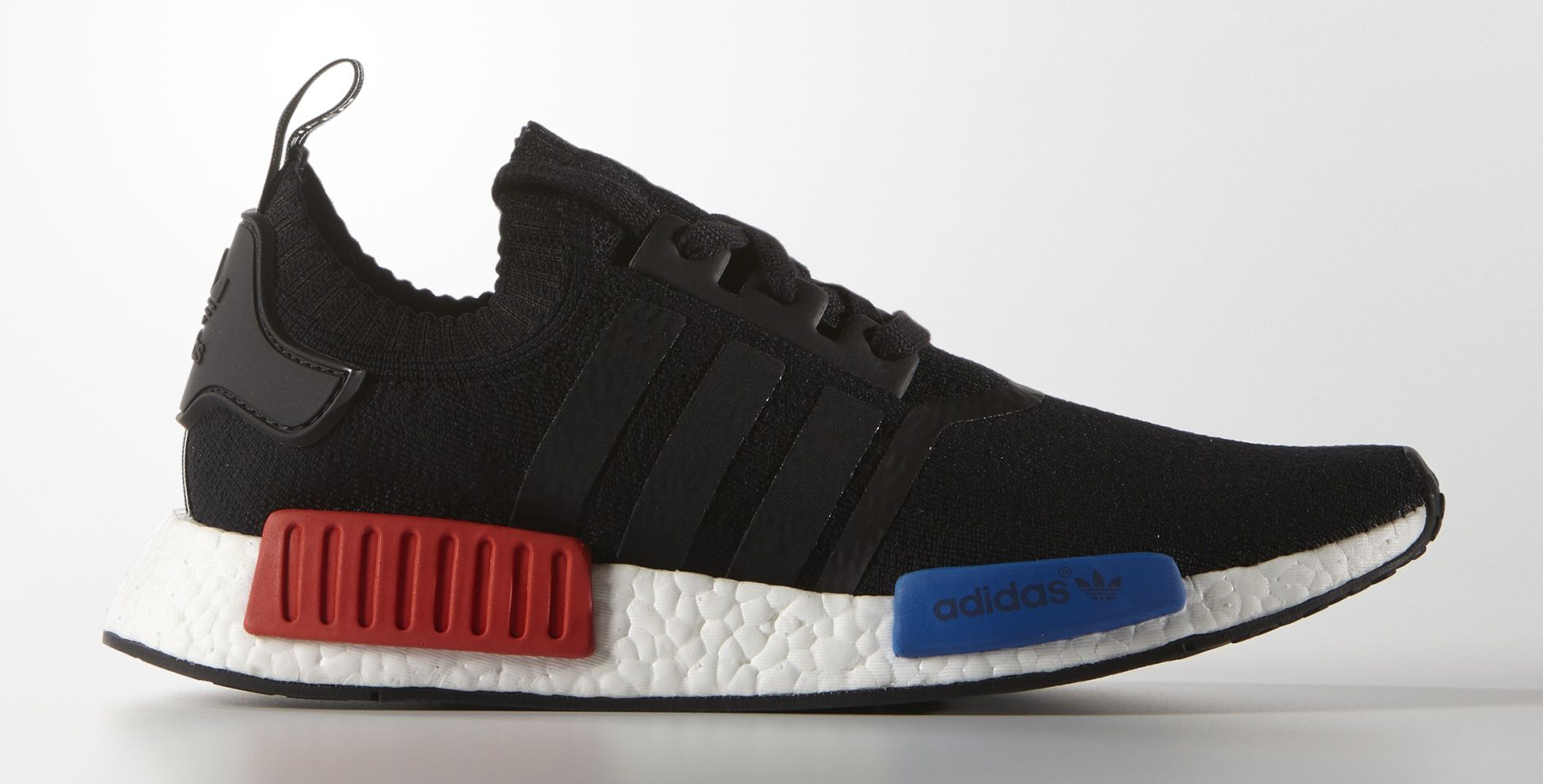 Adidas NMD_XR 1 BB 3684 Women 's Sizes US 5.5 to 11 / Brand