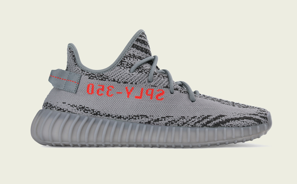 f785dfbaea620 discount code for adidas yeezy footlocker 4e60f 83085