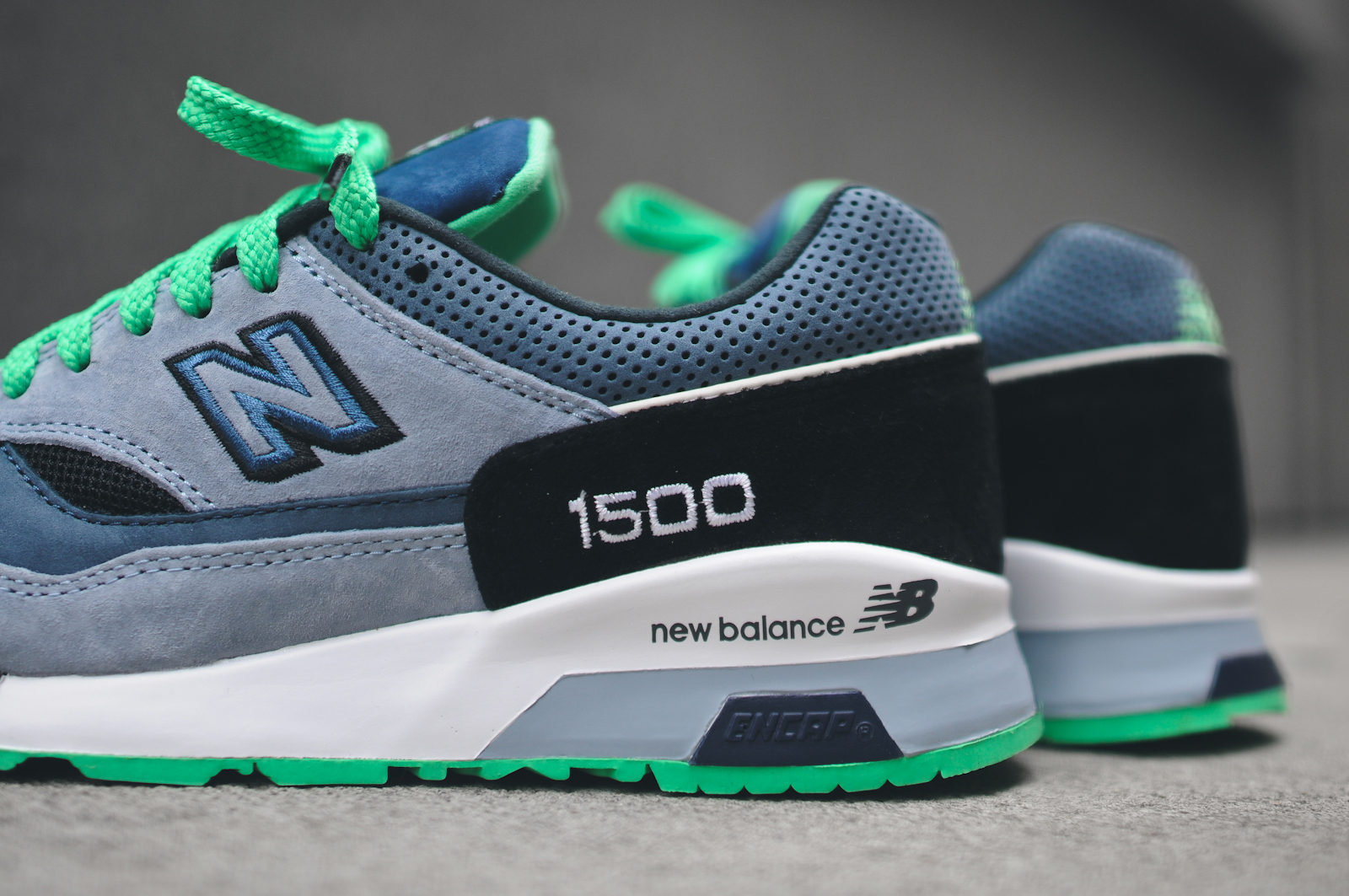 new balance 4ps Latest information about new balance more information about new balance shoes including release dates, prices and more.
