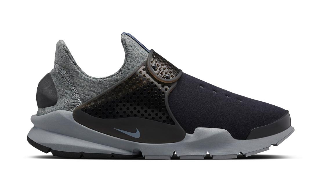 Nike Sock Dart Tech Fleece