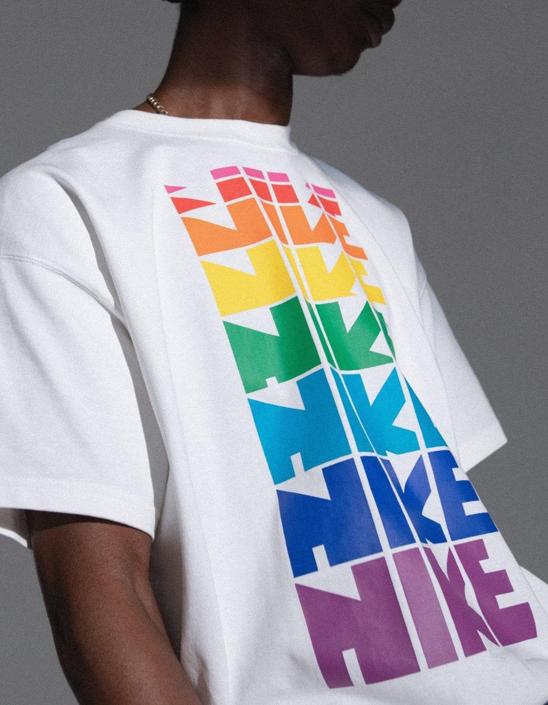 nike 720 shirts