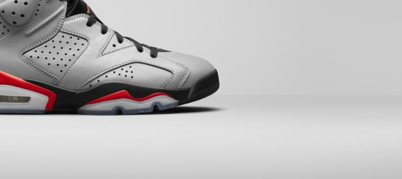 3d693250cdfb Air Jordan  Reflections of a Champion  Collection Release Date 06 08 ...
