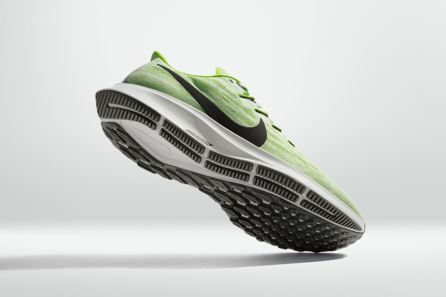 detailed look 03592 28e96 Nike Zoom Series Release Date | Sole Collector