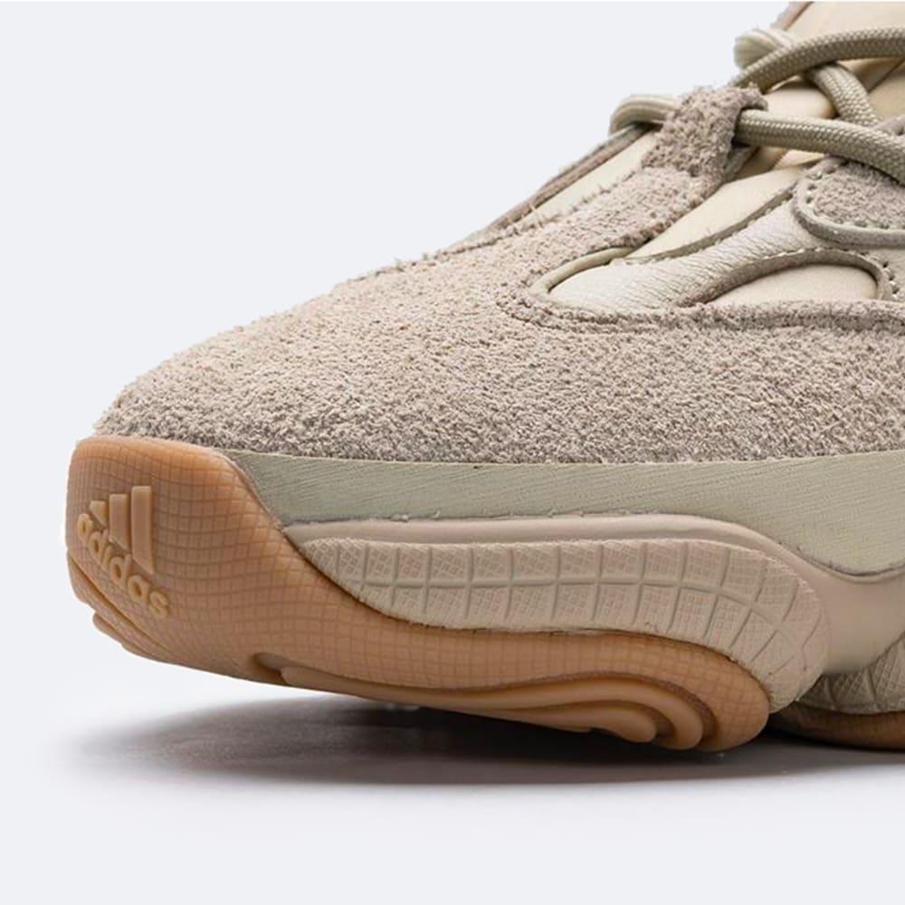 adidas-yeezy-500-stone-first-look-toe