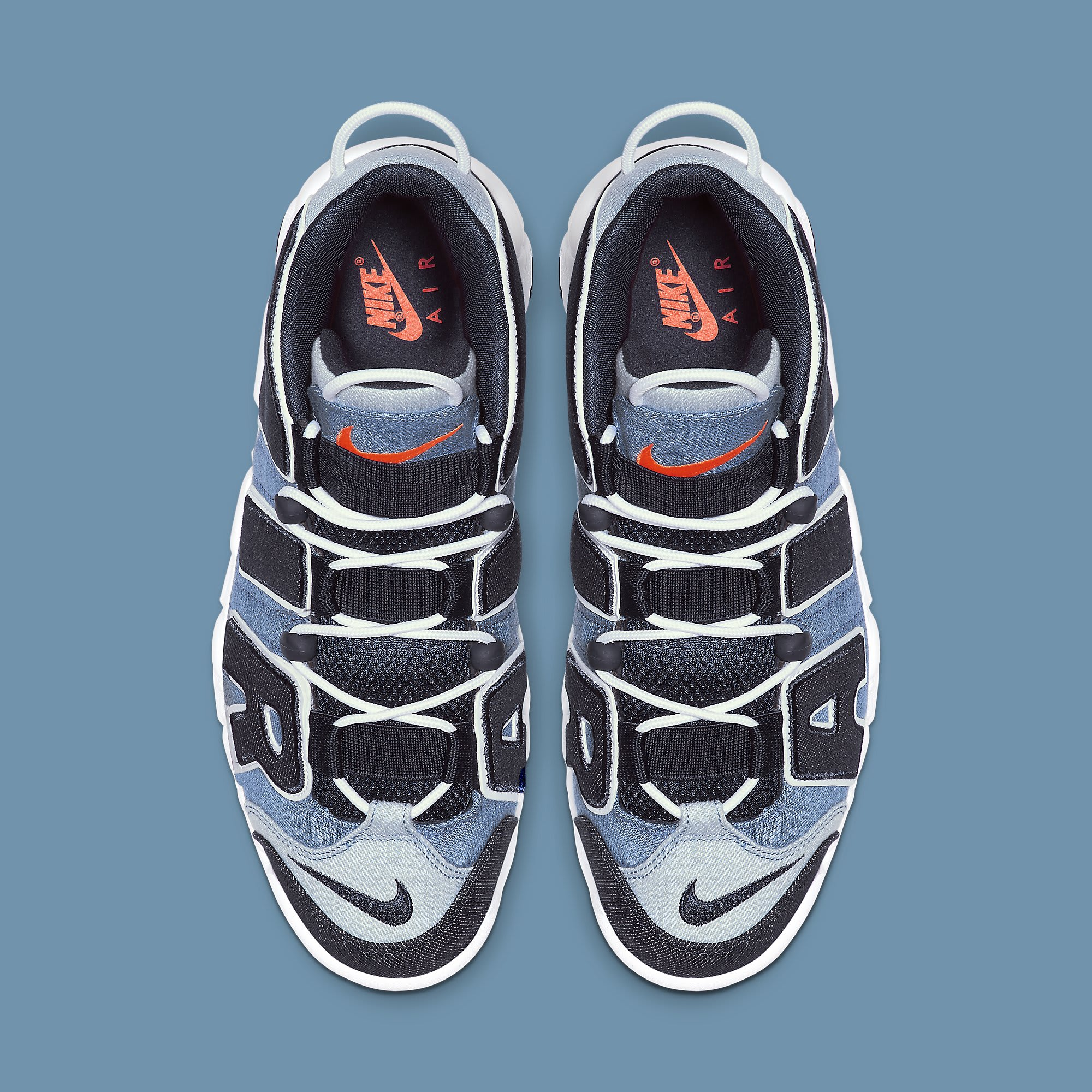 nike-air-more-uptempo-96-qs-denim-cj6125-100-top