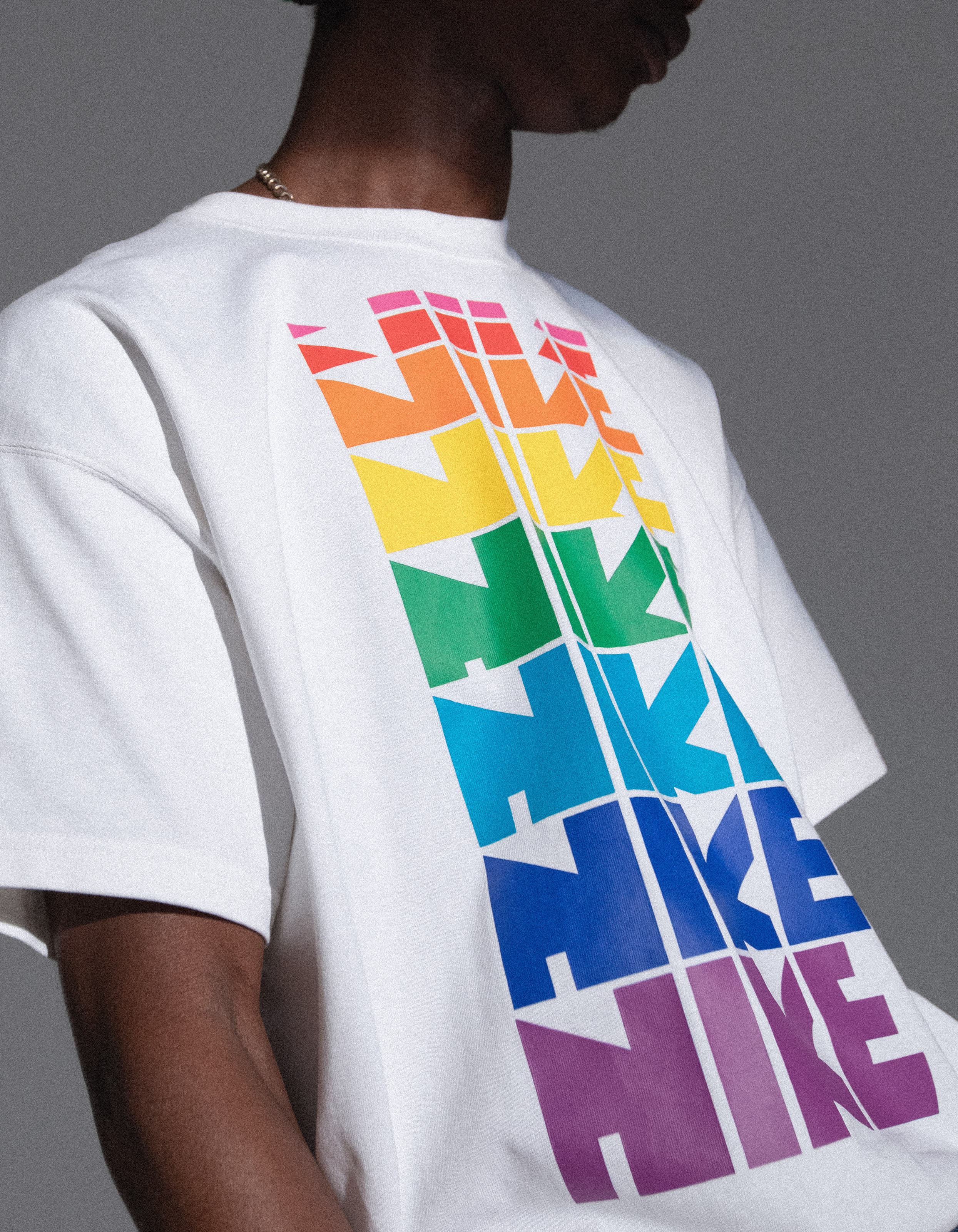 acb6ed346 Nike Be True Rainbow Collection 2019 Release Date | Sole Collector