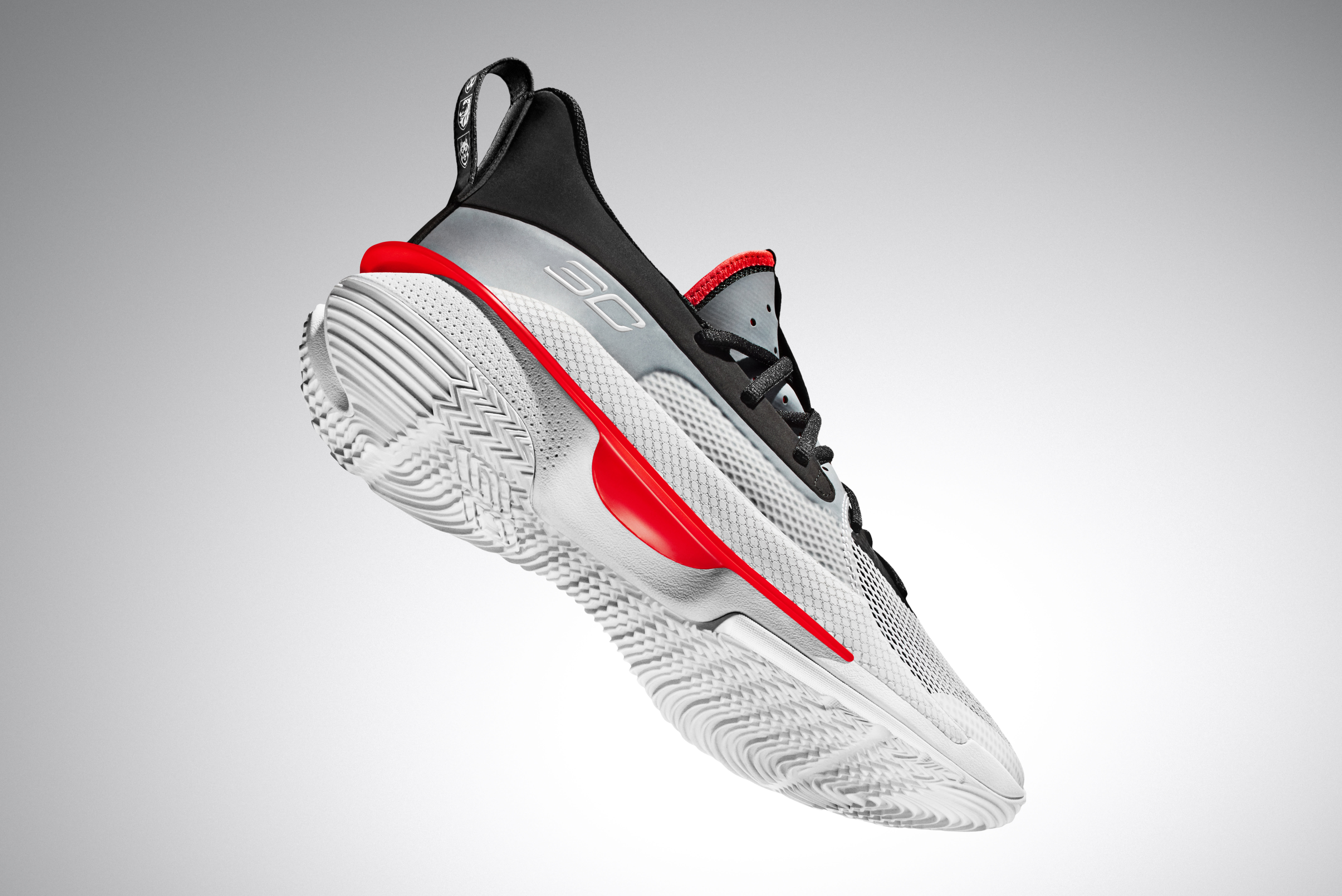 under-armour-curry-7-undrtd-lateral