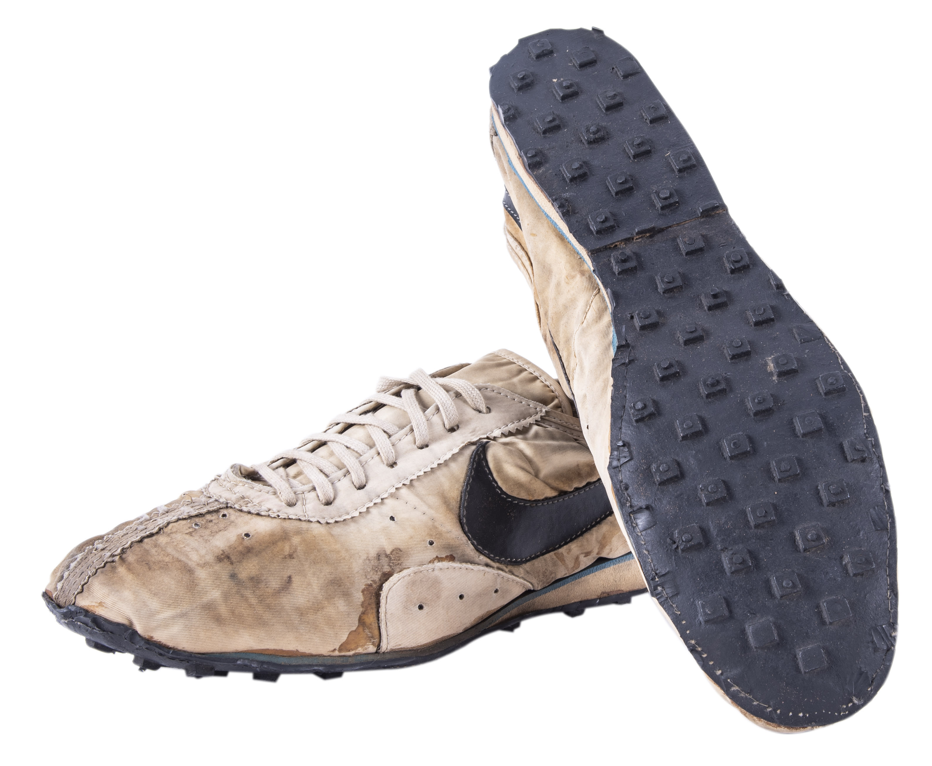 nike-moon-shoes-goldin-auctions