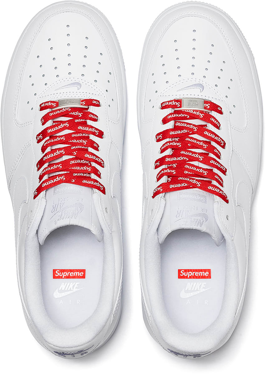 supreme-nike-air-force-1-low-white-2020-top