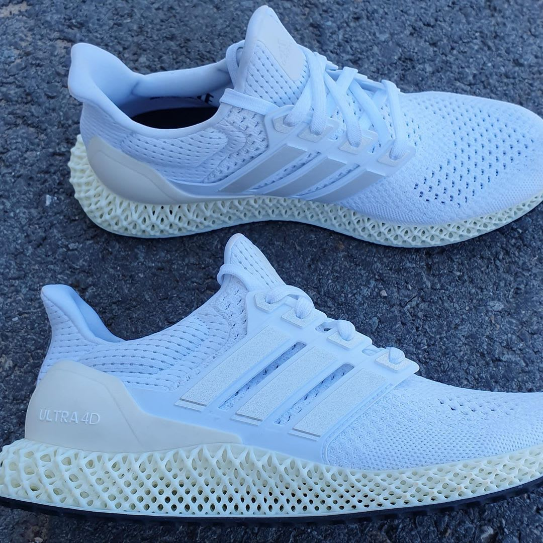 adidas-ultra-4d-side
