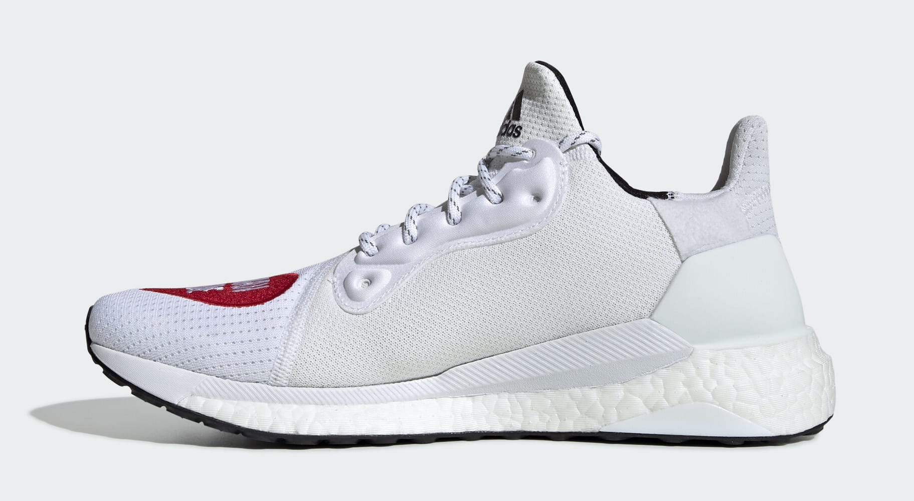 human-made-adidas-pharrell-solar-glide-hu-eg1837-medial
