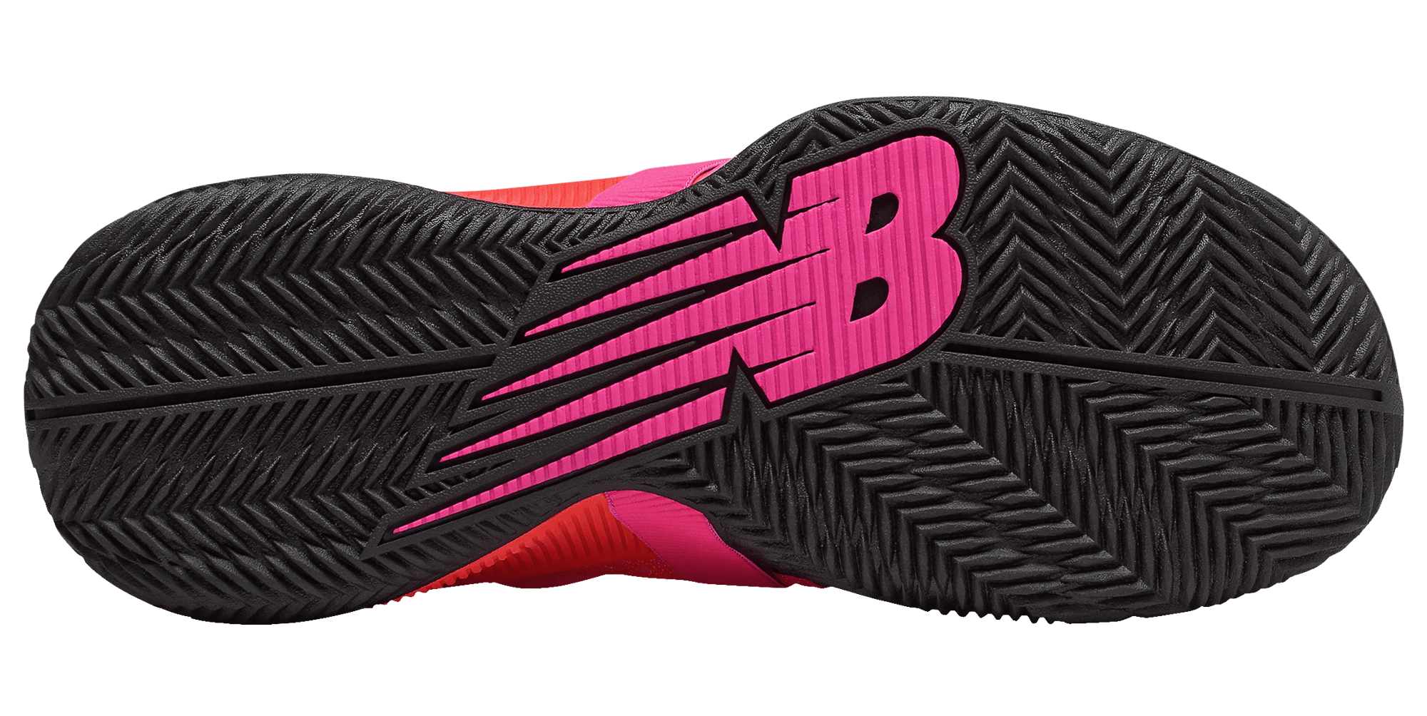 new-balance-omn1s-heat-wave-outsole