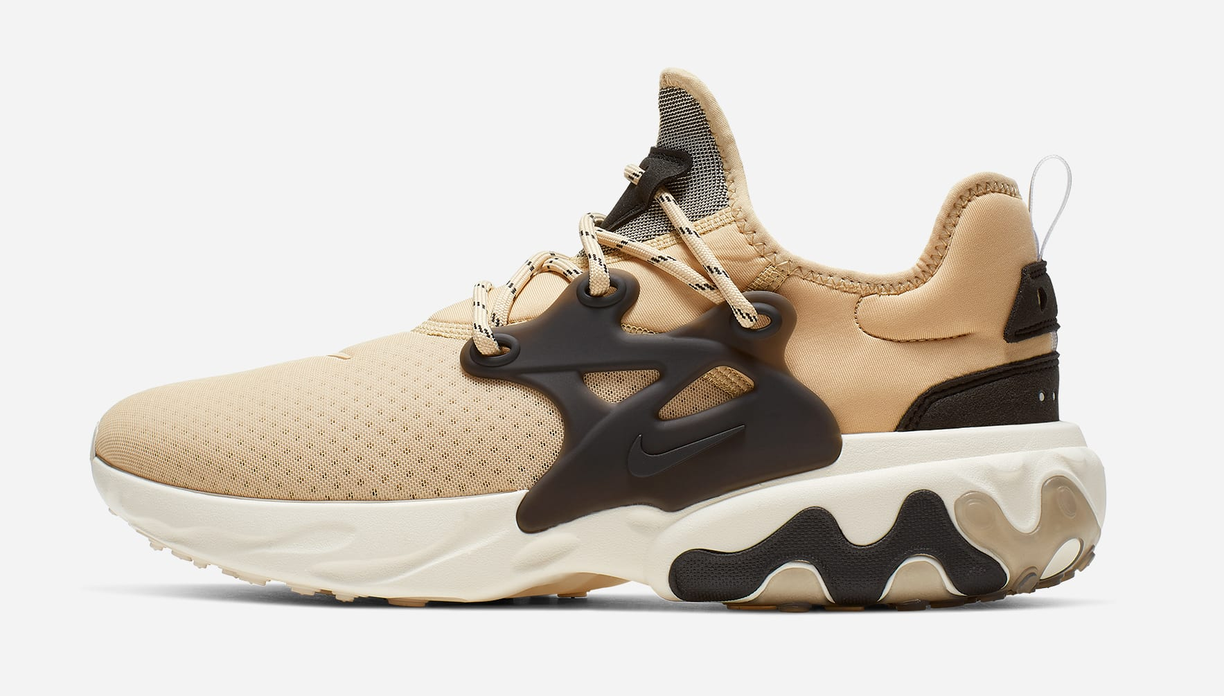 Nike React Presto 'Witness Protection'