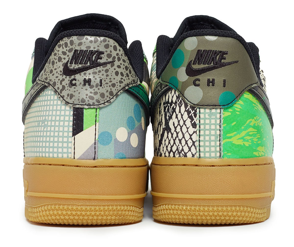 nike-air-force-1-low-city-of-dreams-ct8441-002-heel