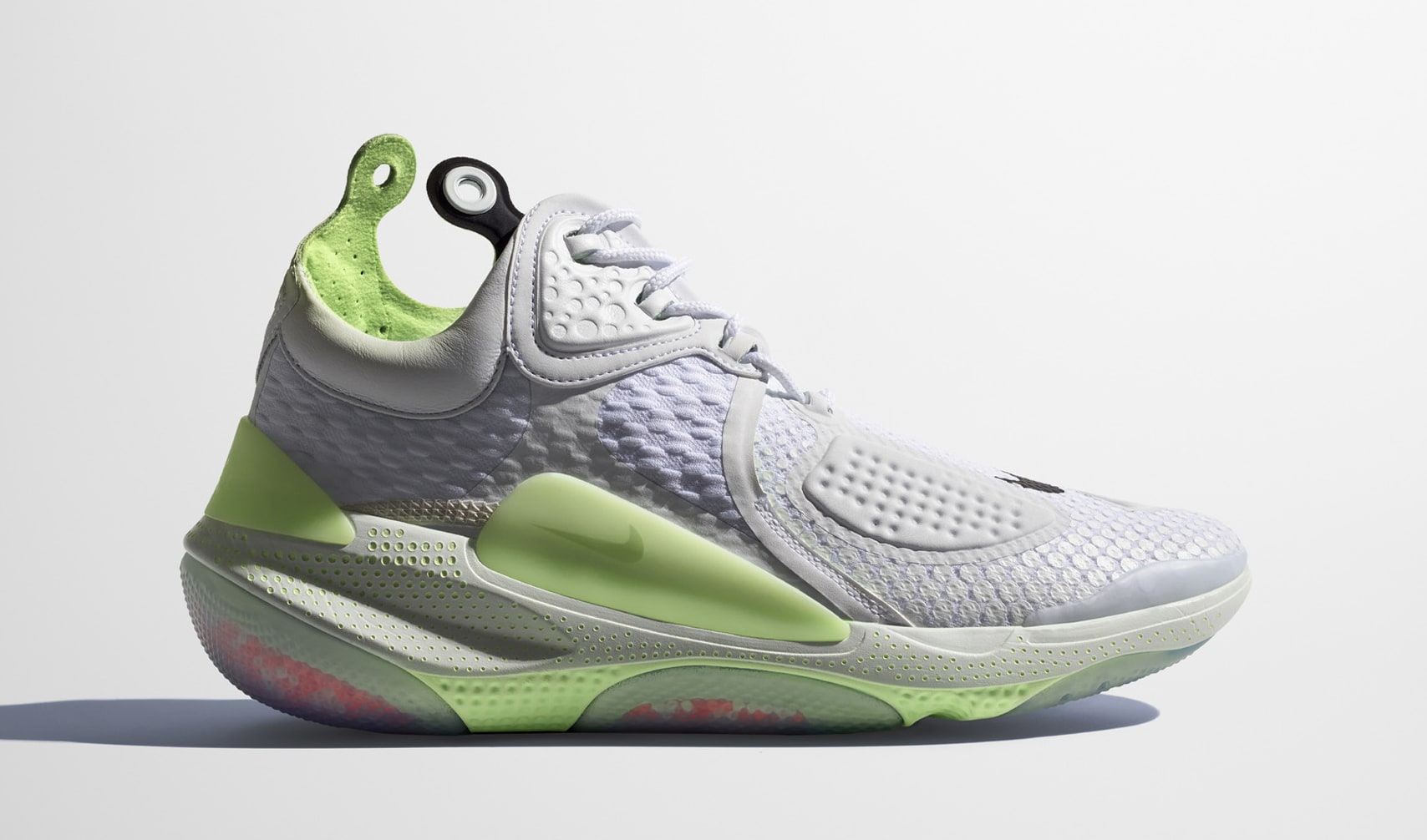 Nike Joyride NSW Setter (Lateral)