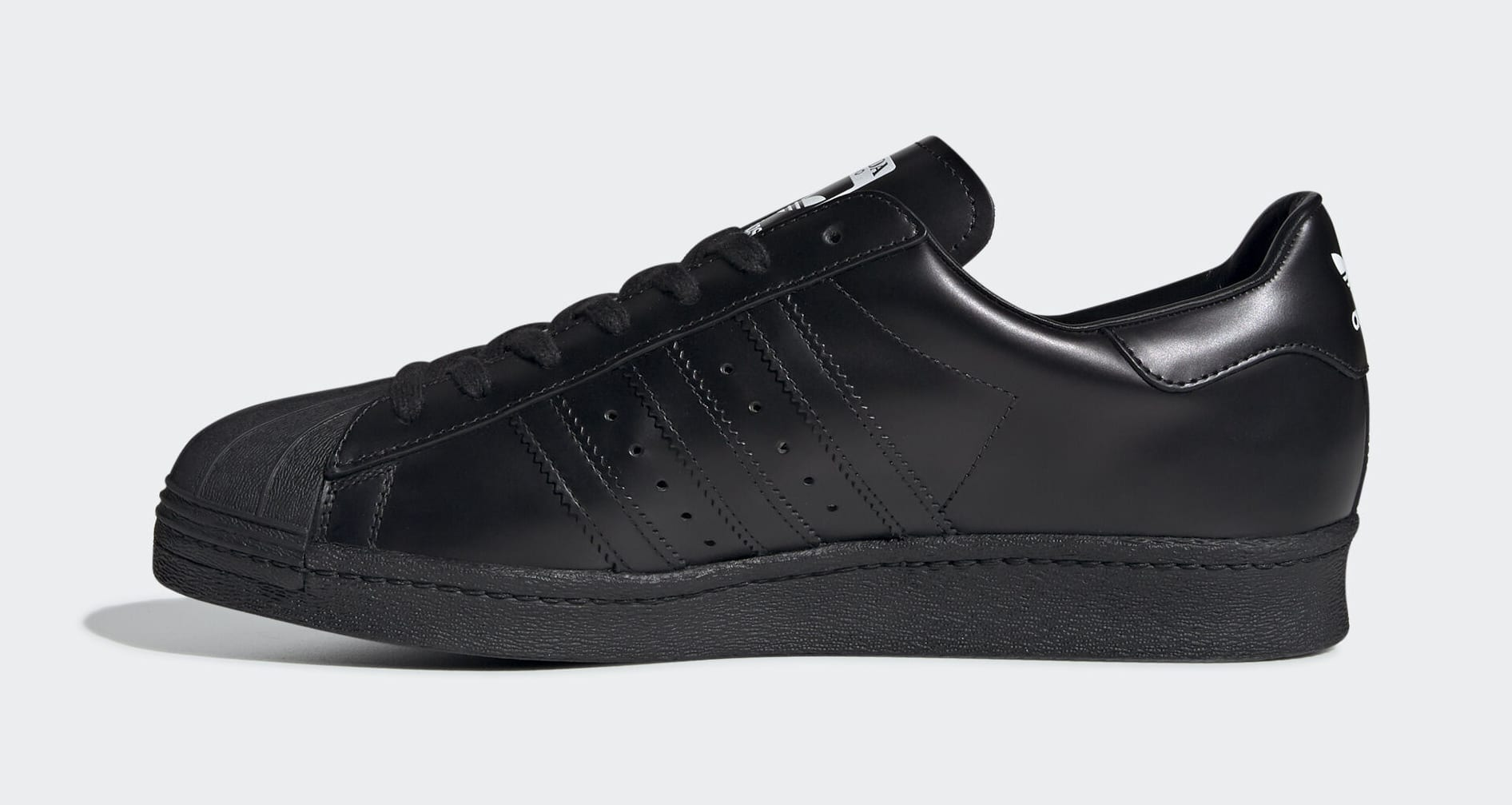 prada-adidas-superstar-black-fw6679-medial