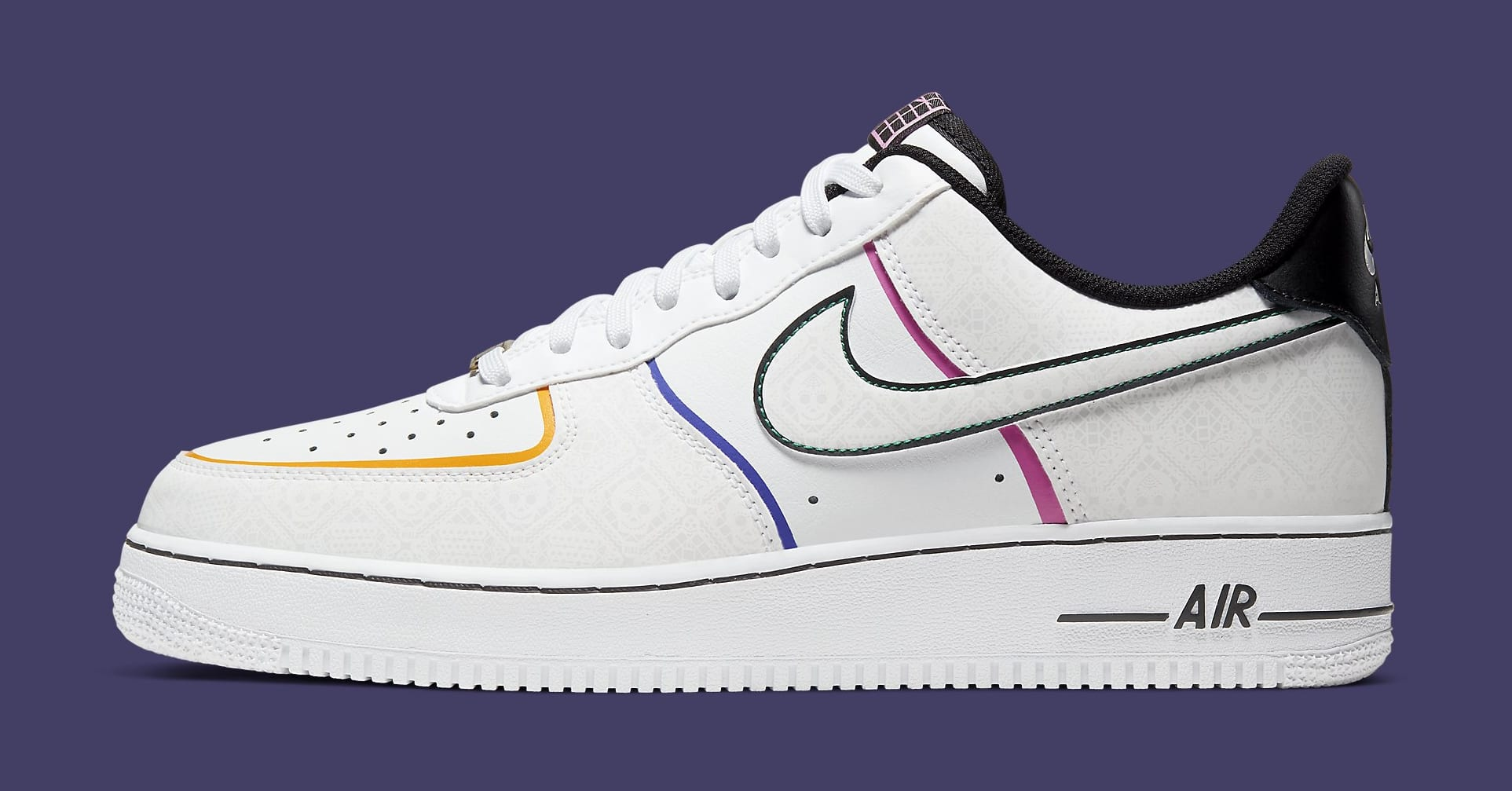 nike-air-force-1-low-dia-de-los-muertos-ct1138-100-lateral
