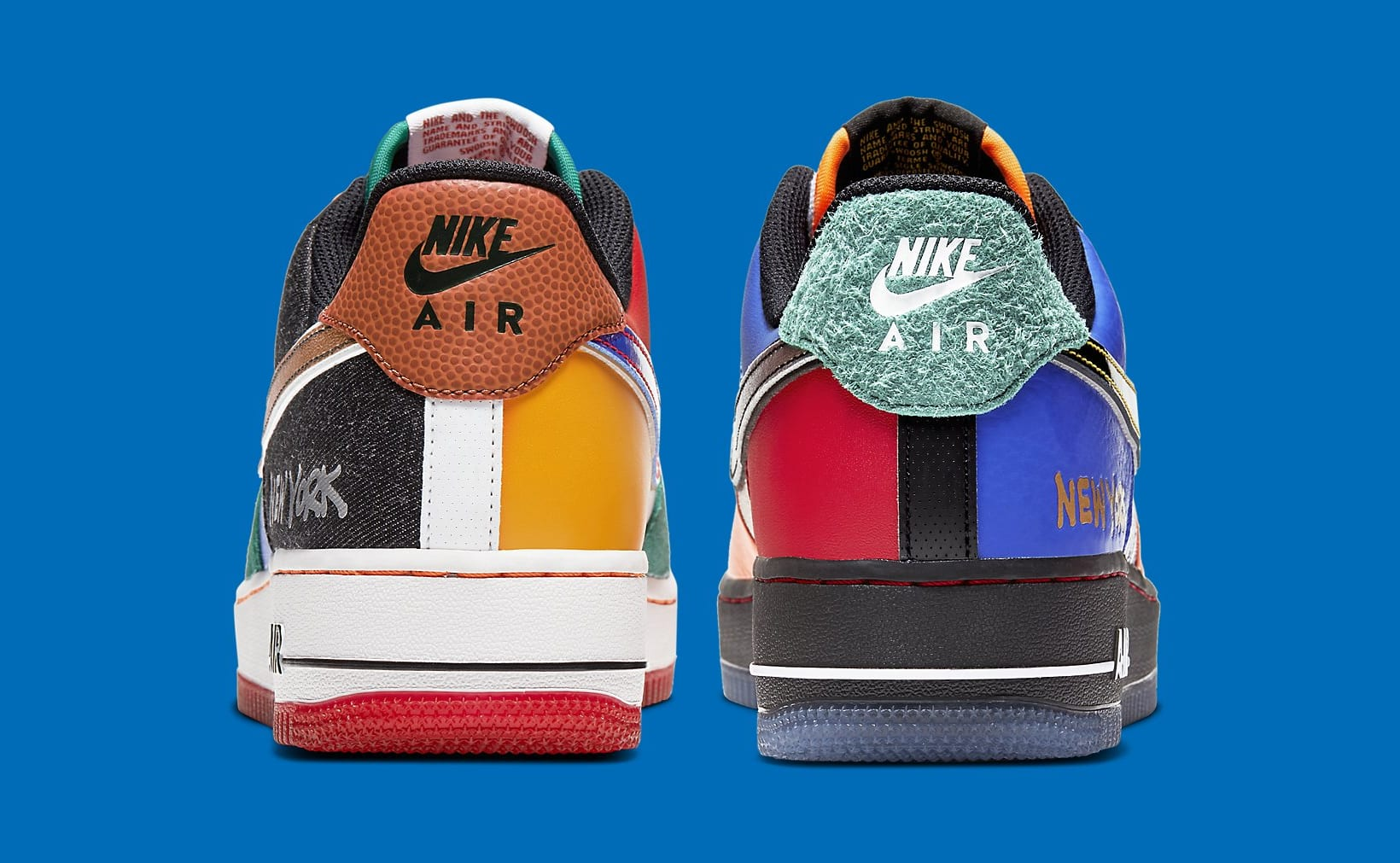 nike-air-force-1-low-what-the-nyc-ct3610-100-heel