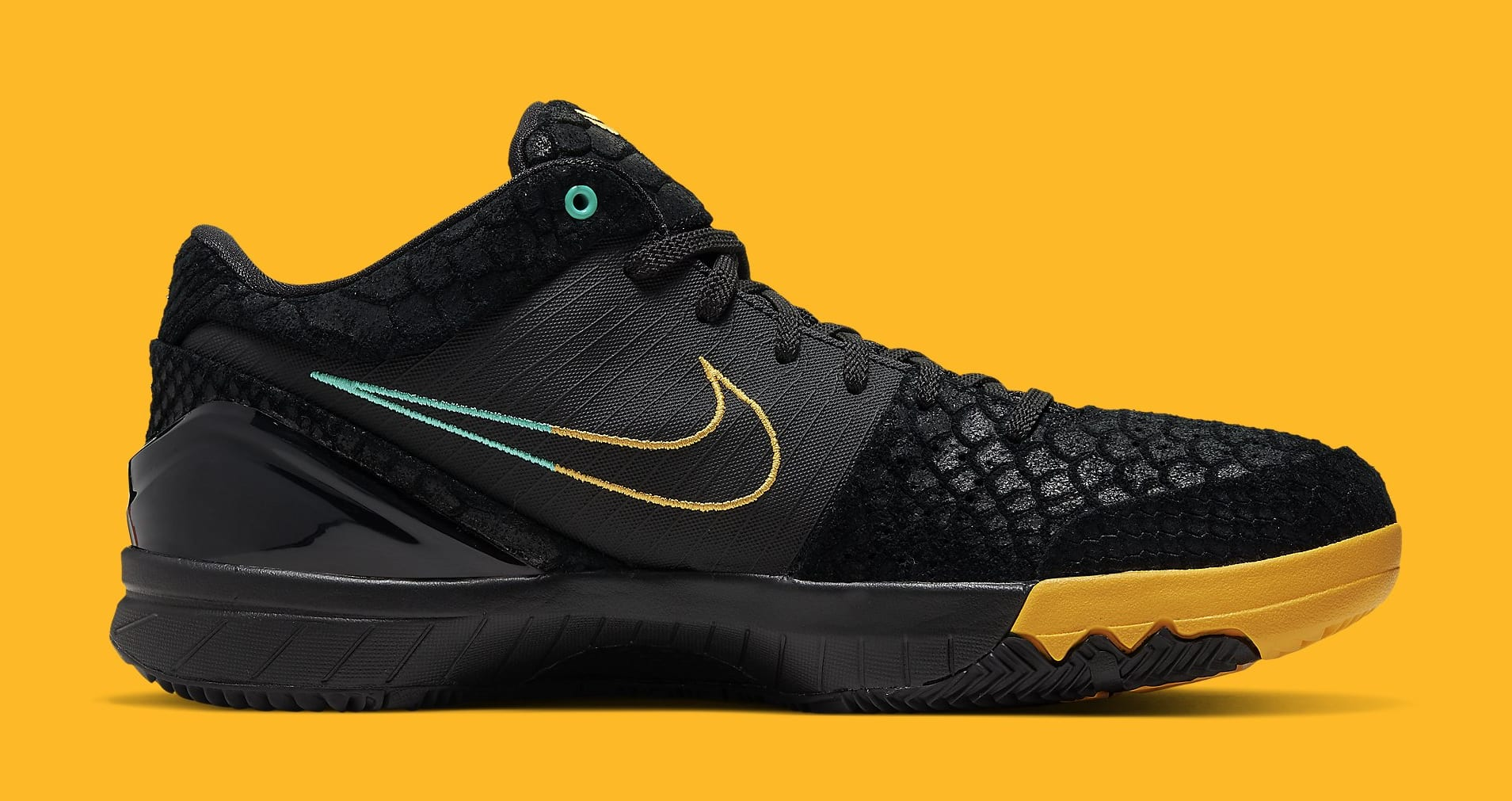 nike-zoom-kobe-4-iv-protro-black-aurora-green-university-gold-av6339-002-medial