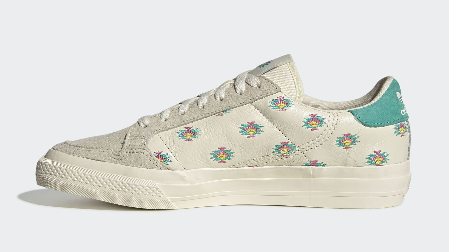 arizona-ice-tea-adidas-continental-80-vulc-fv2714-medial