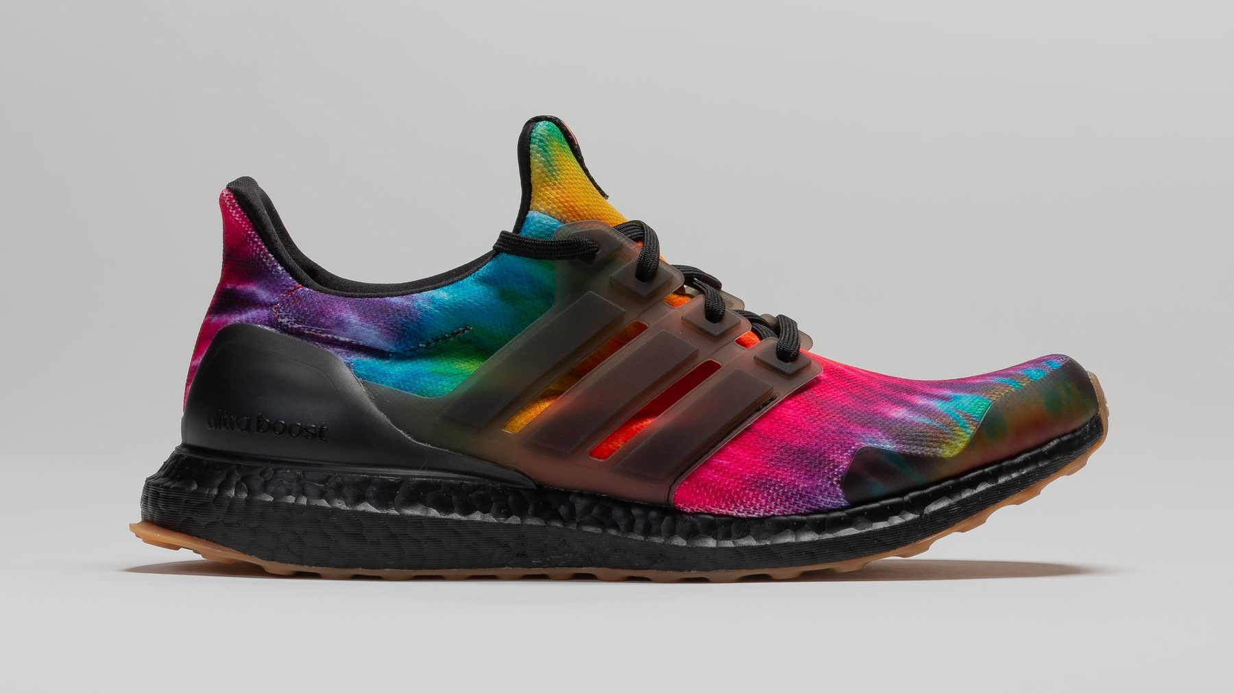 Another Nice Kicks x Adidas Ultra Boost Is Releasing on Black Friday