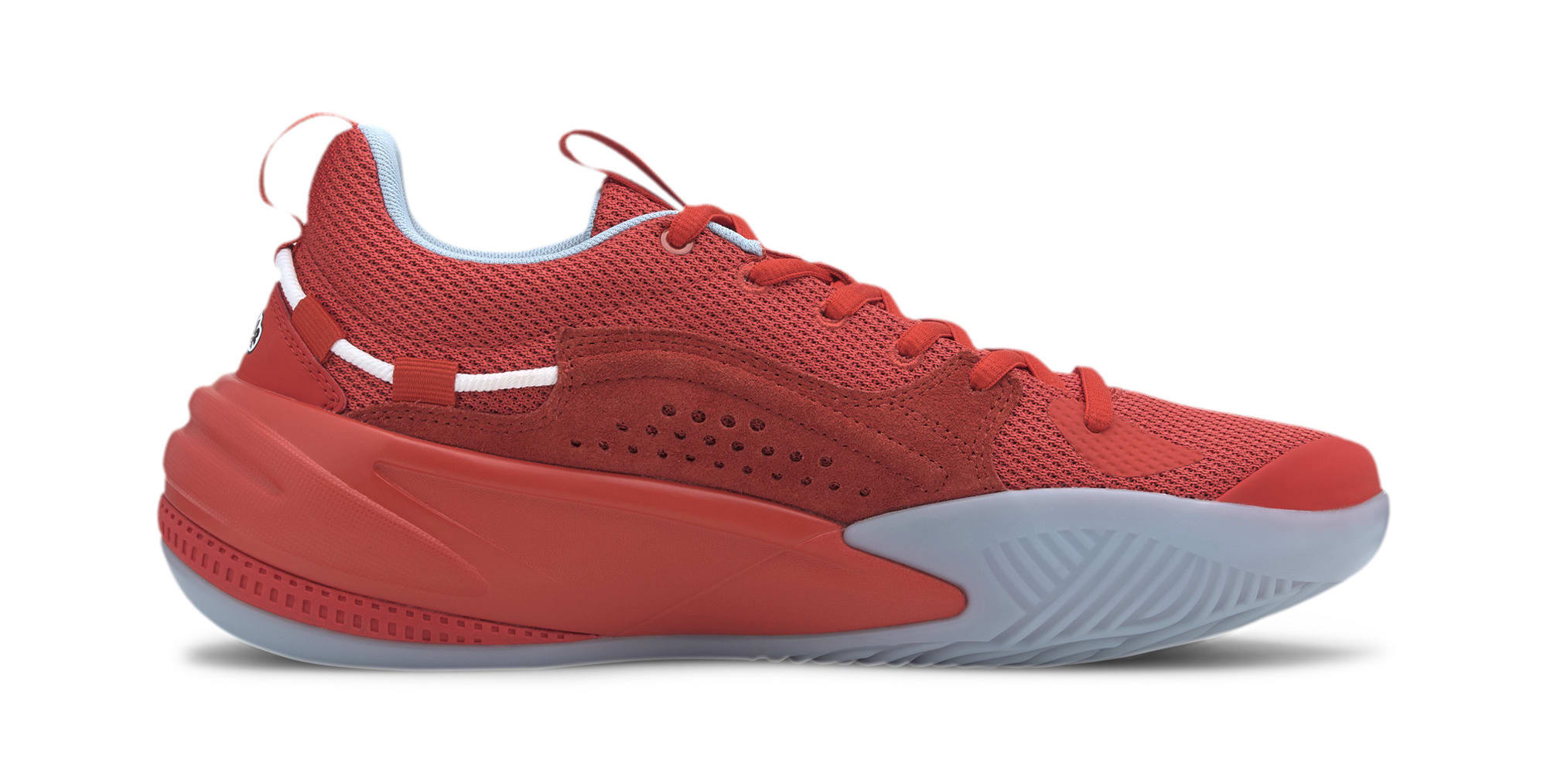 J. Cole Puma RS-Dreamer 'Blood, Sweat, and Tears' 194602-01 Medial
