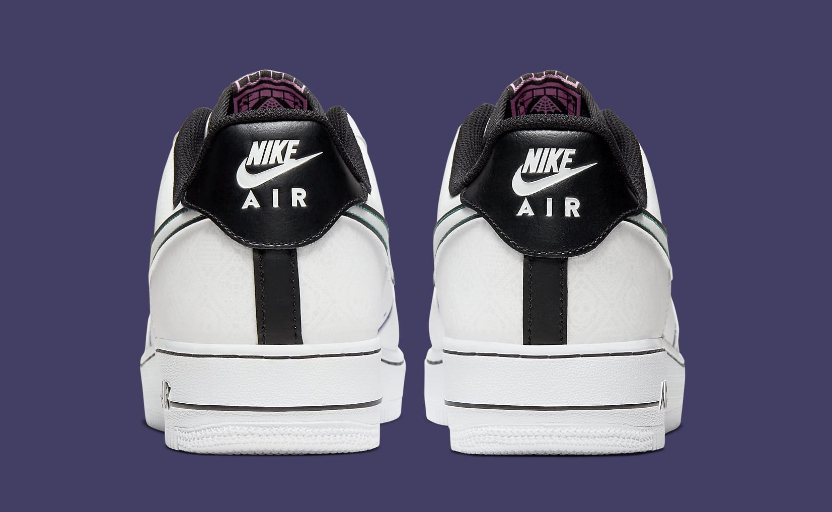 nike-air-force-1-low-dia-de-los-muertos-ct1138-100-heel