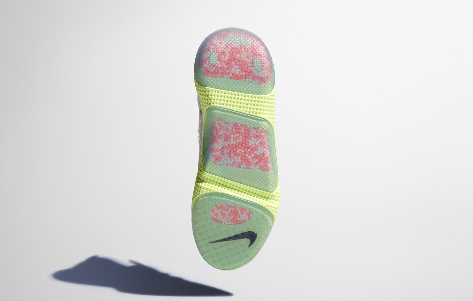 Nike Joyride NSW Setter (Sole)
