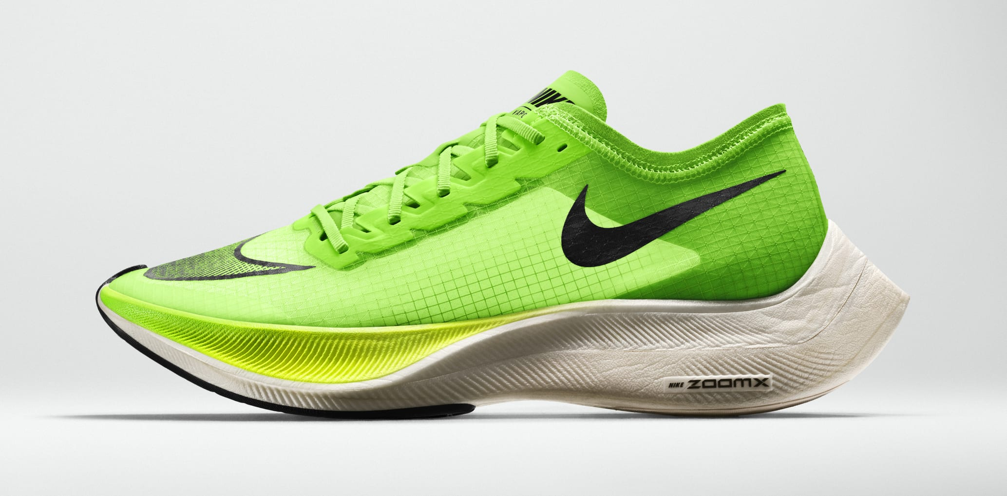 Nike ZoomX VaporFly Next Percent 2