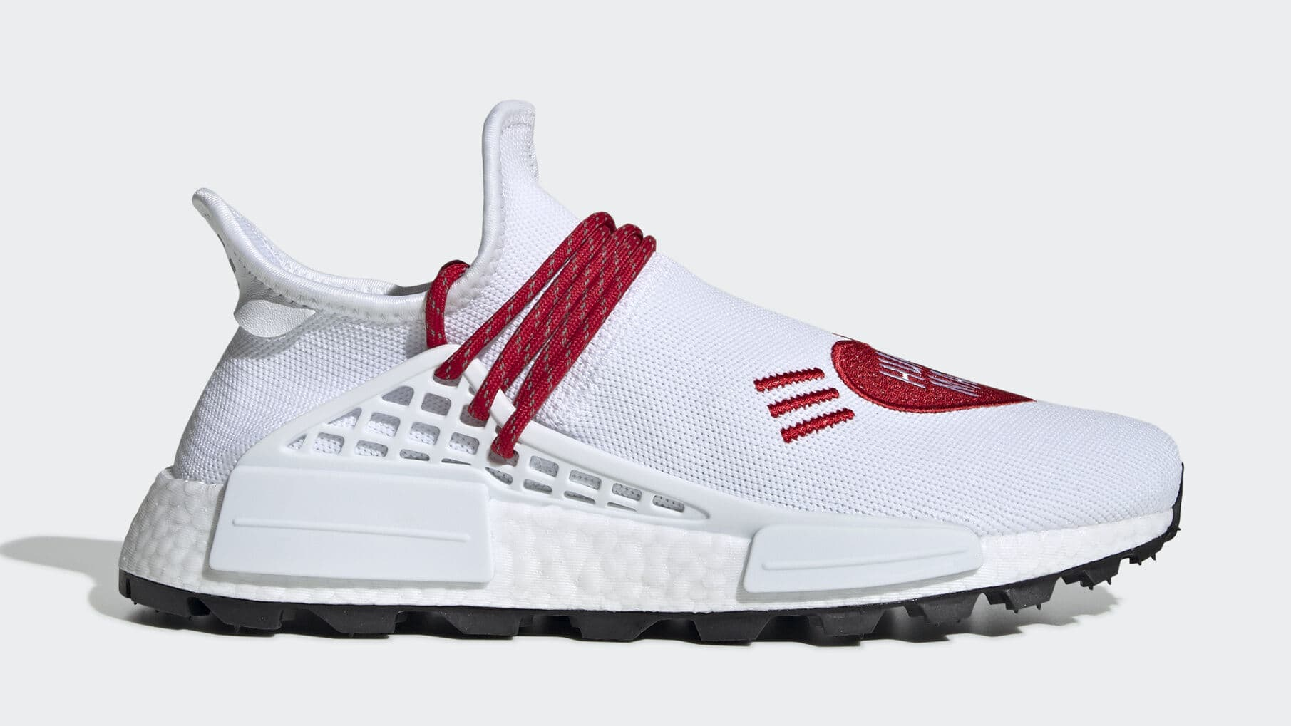 human-made-adidas-pharrell-nmd-hu-ef7223-lateral