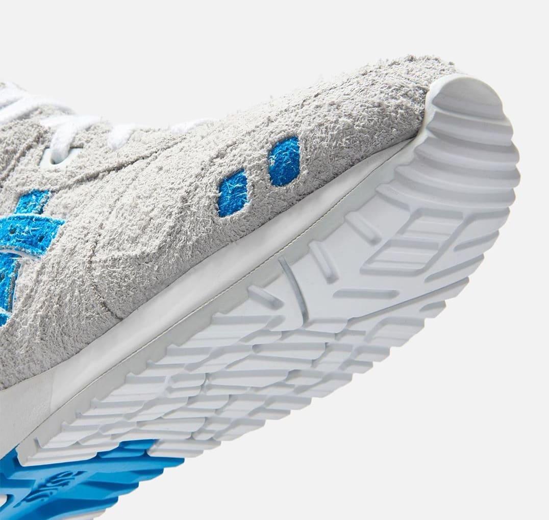 kith-asics-gel-lyte-3-super-blue-2019-toe