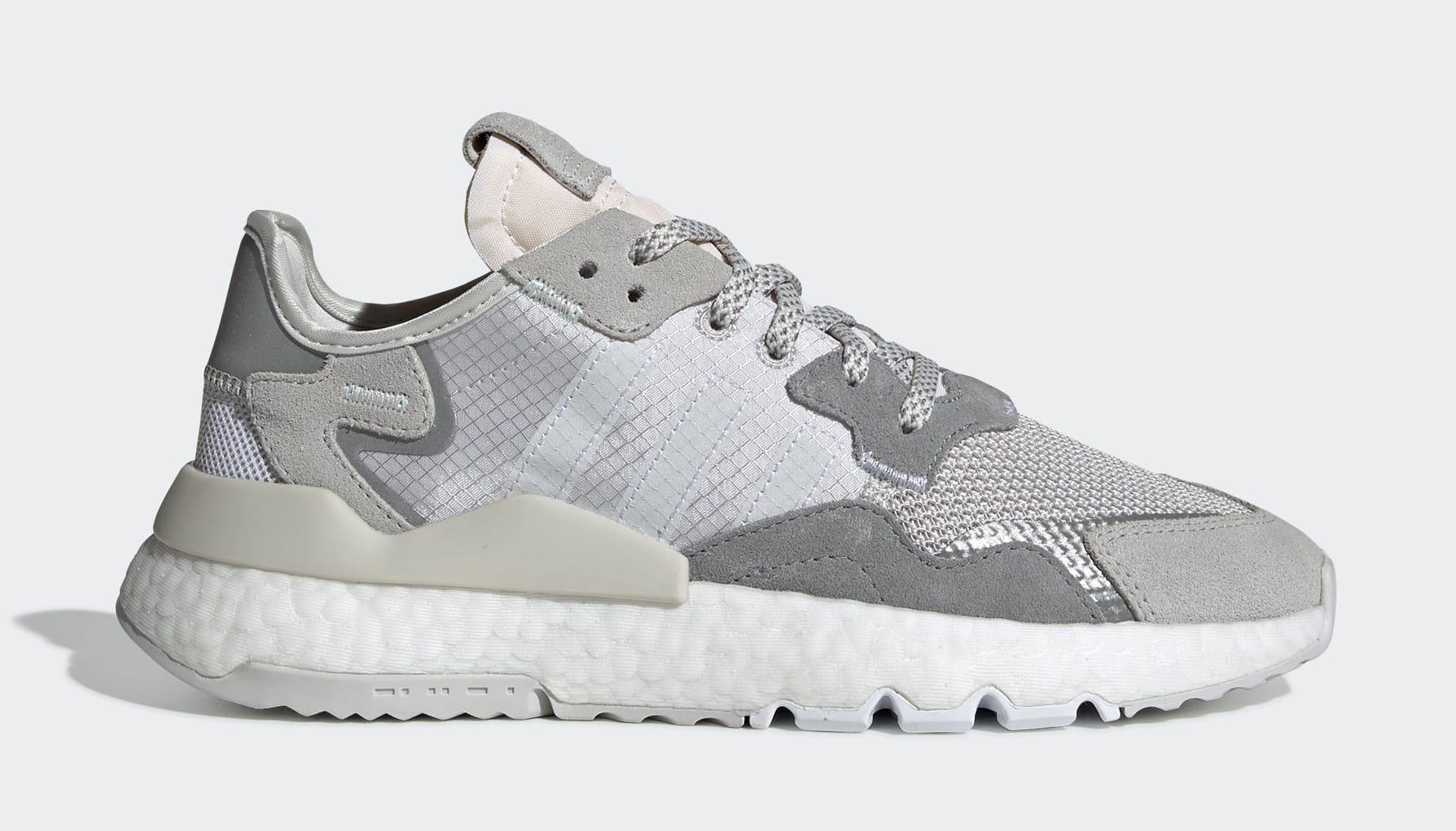 adidas-nite-jogger-grey-one-crystal-white-grey-two-da8692-lateral