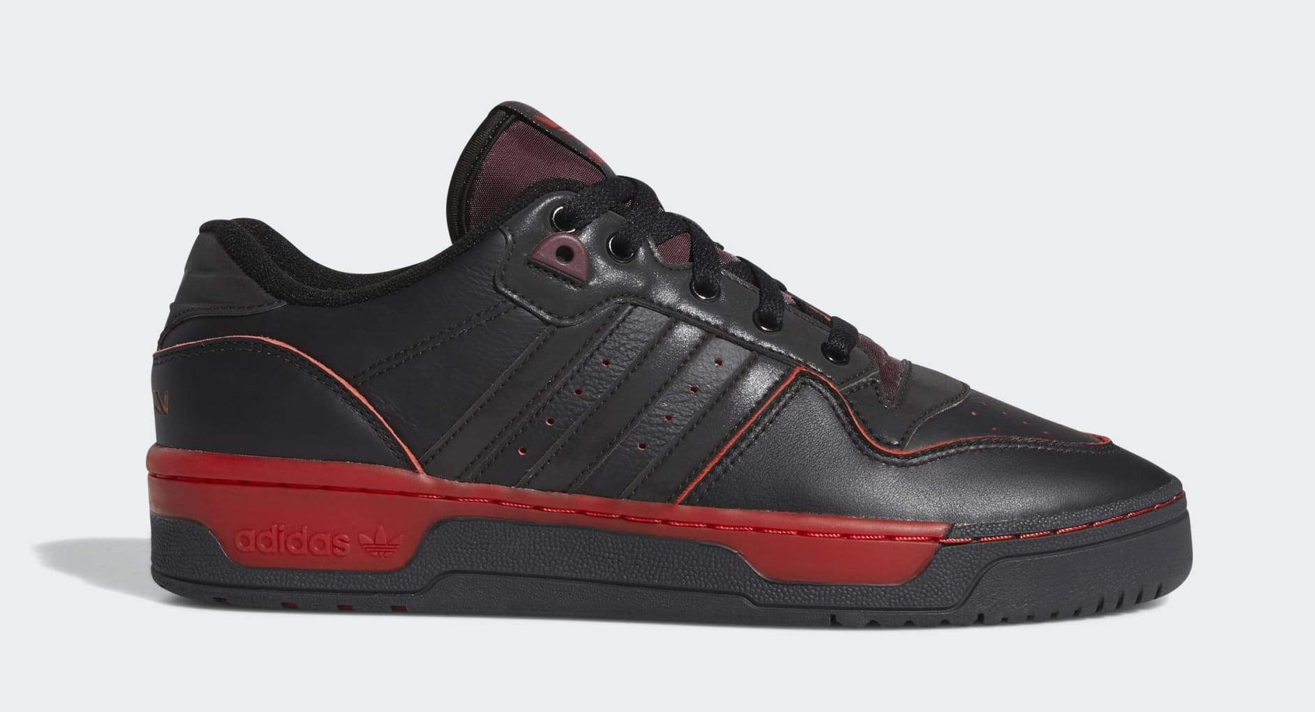 star-wars-adidas-rivalry-low-black-fv8036-lateral
