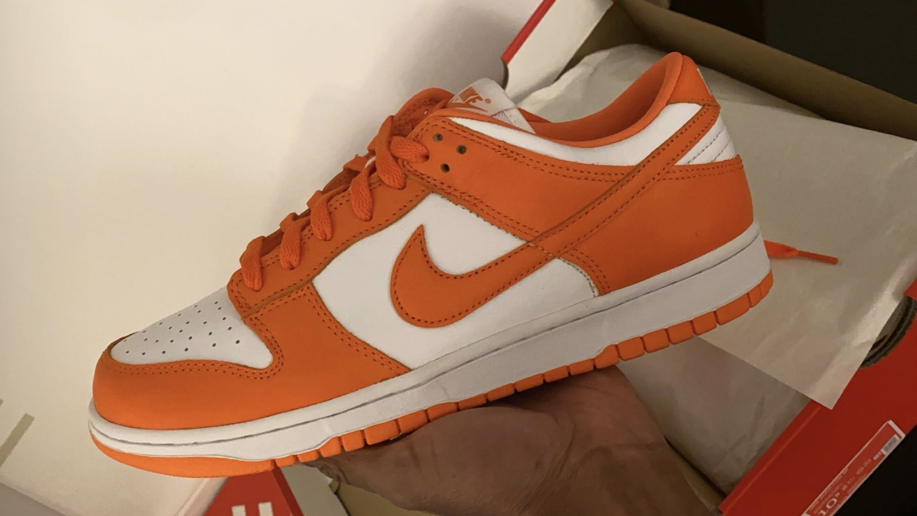 nike-dunk-low-syracuse-2020-first-look