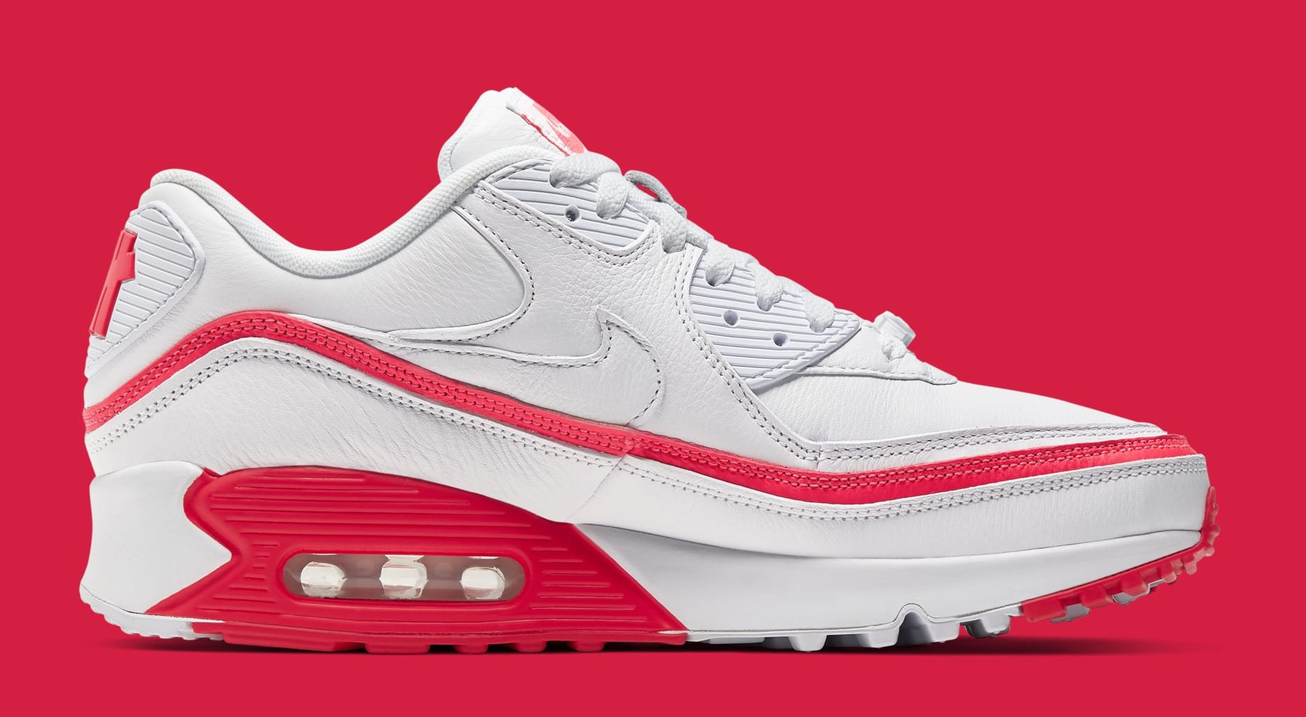 undefeated-nike-air-max-90-white-solar-red-cj7197-103-medial