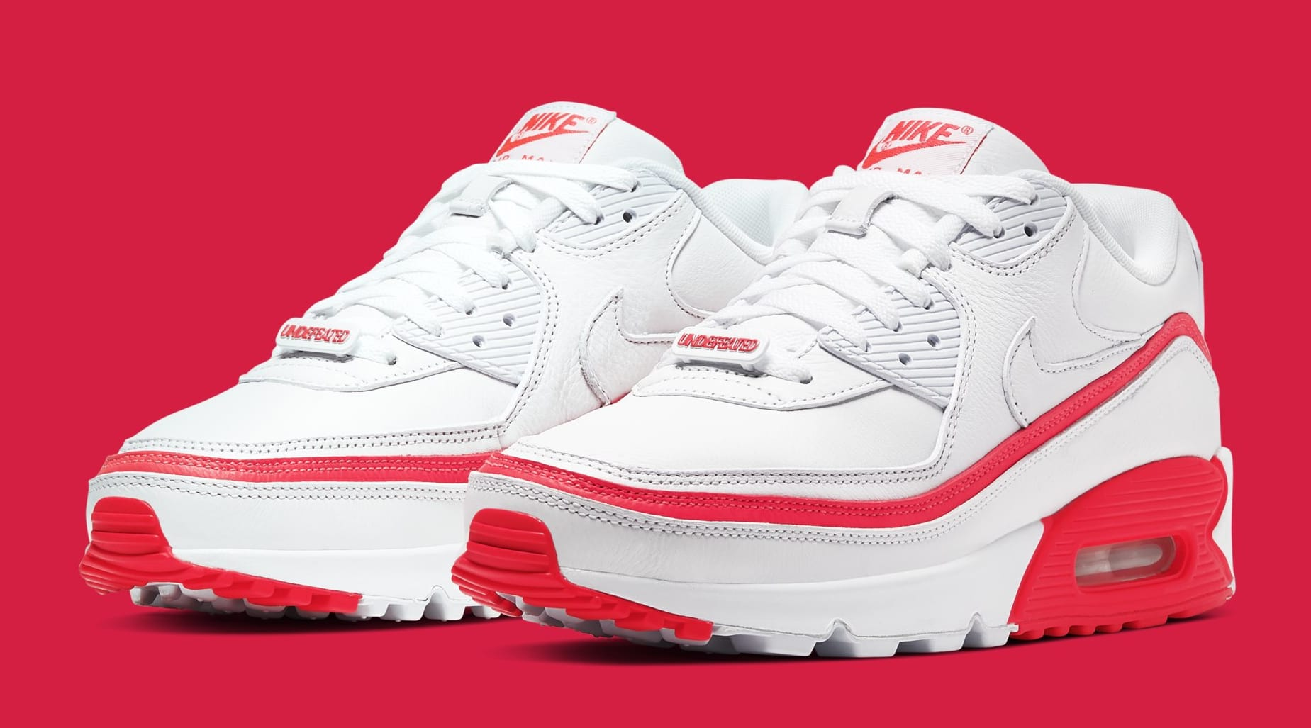 undefeated-nike-air-max-90-white-solar-red-cj7197-103-pair
