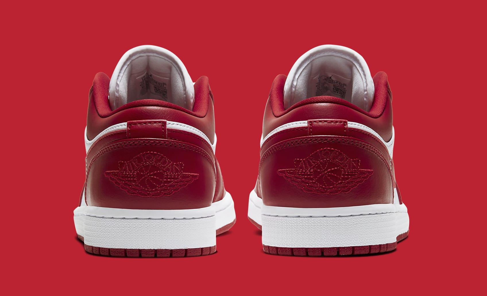 air-jordan-1-low-gym-red-553558-611-heel