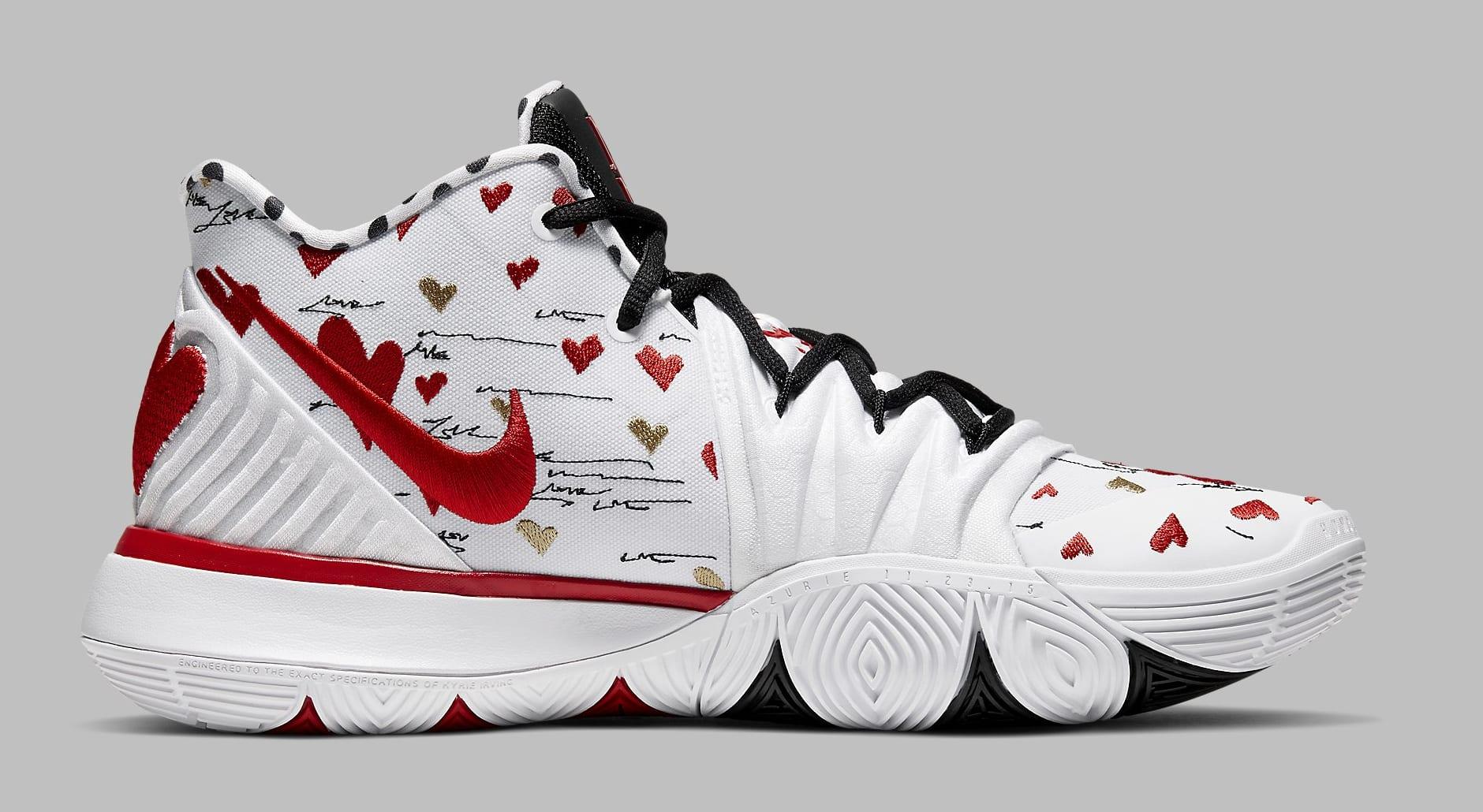 sneaker-room-nike-kyrie-5-mom-cu0677-100-medial