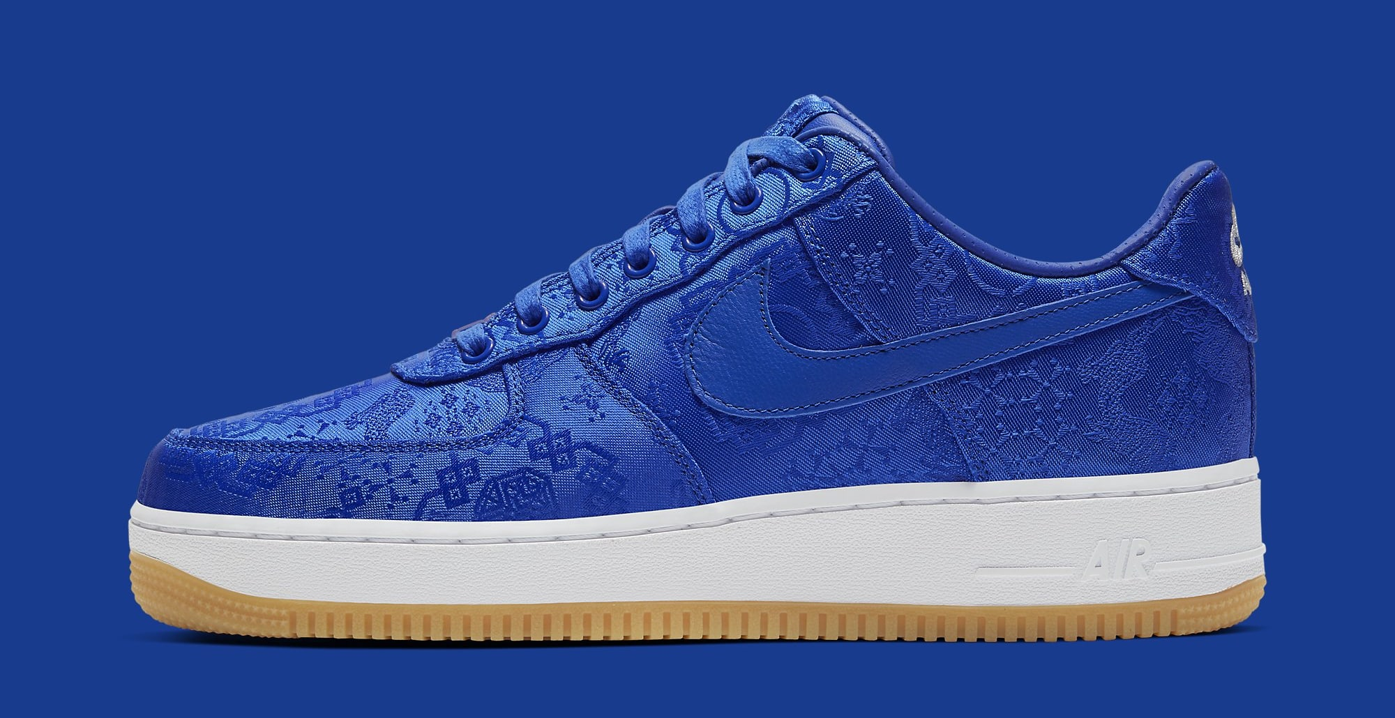 clot-nike-air-force-1-low-blue-cj5290-400-lateral
