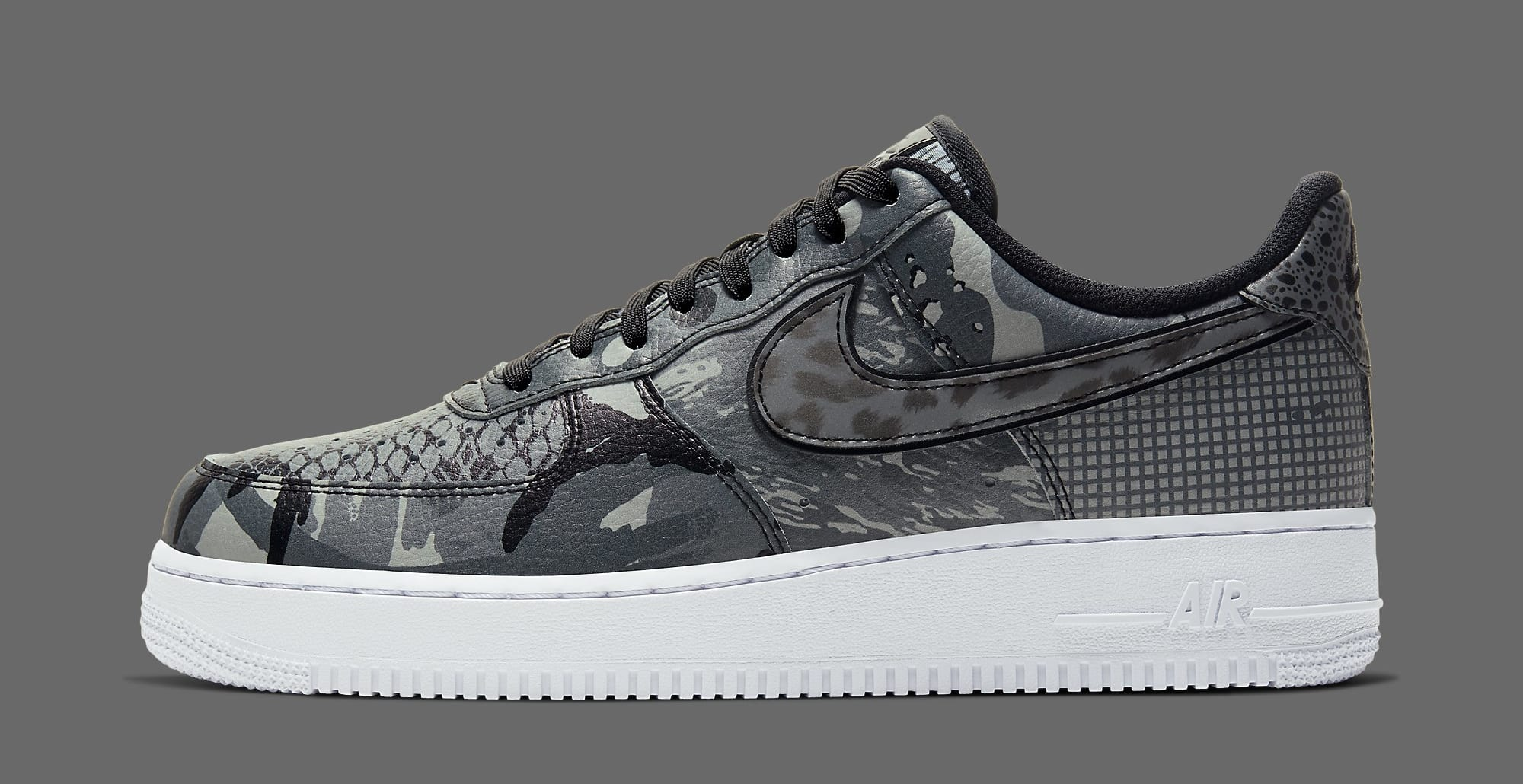 nike-air-force-1-low-all-star-ct8441-001-lateral