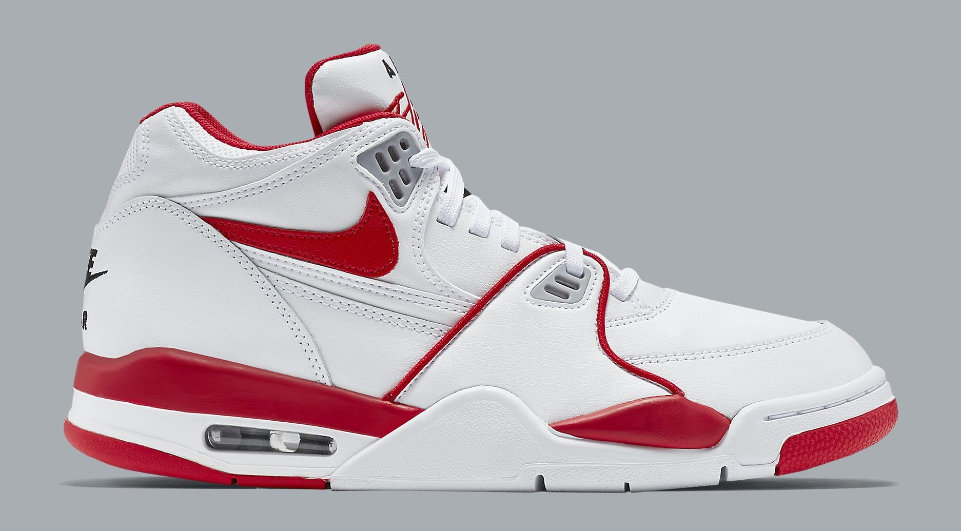nike air flight 89 images