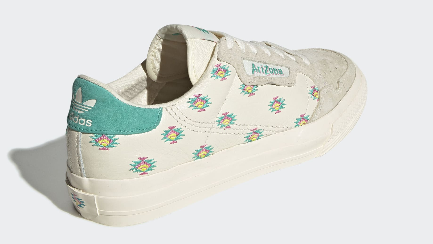 arizona-ice-tea-adidas-continental-80-vulc-fv2714-heel