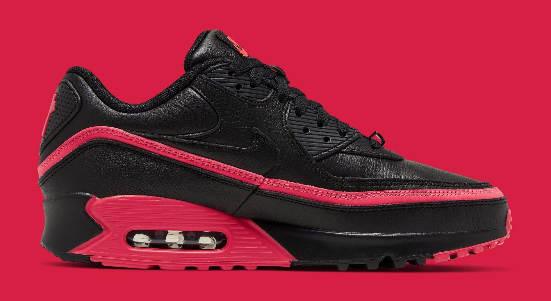 undefeated-nike-air-max-90-black-solar-red-cj7197-003-medial