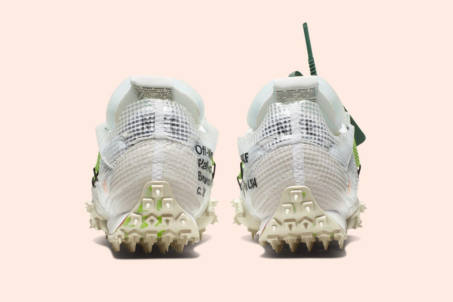 off-white-nike-waffle-racer-womens-electric-green-cd8180-100-heel
