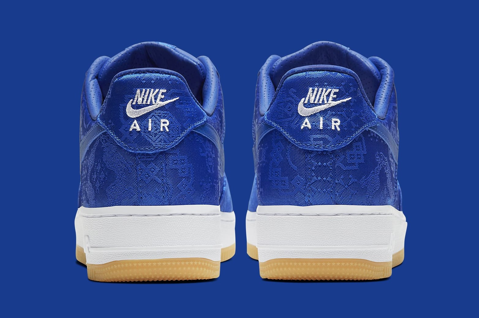 clot-nike-air-force-1-low-blue-cj5290-400-heel