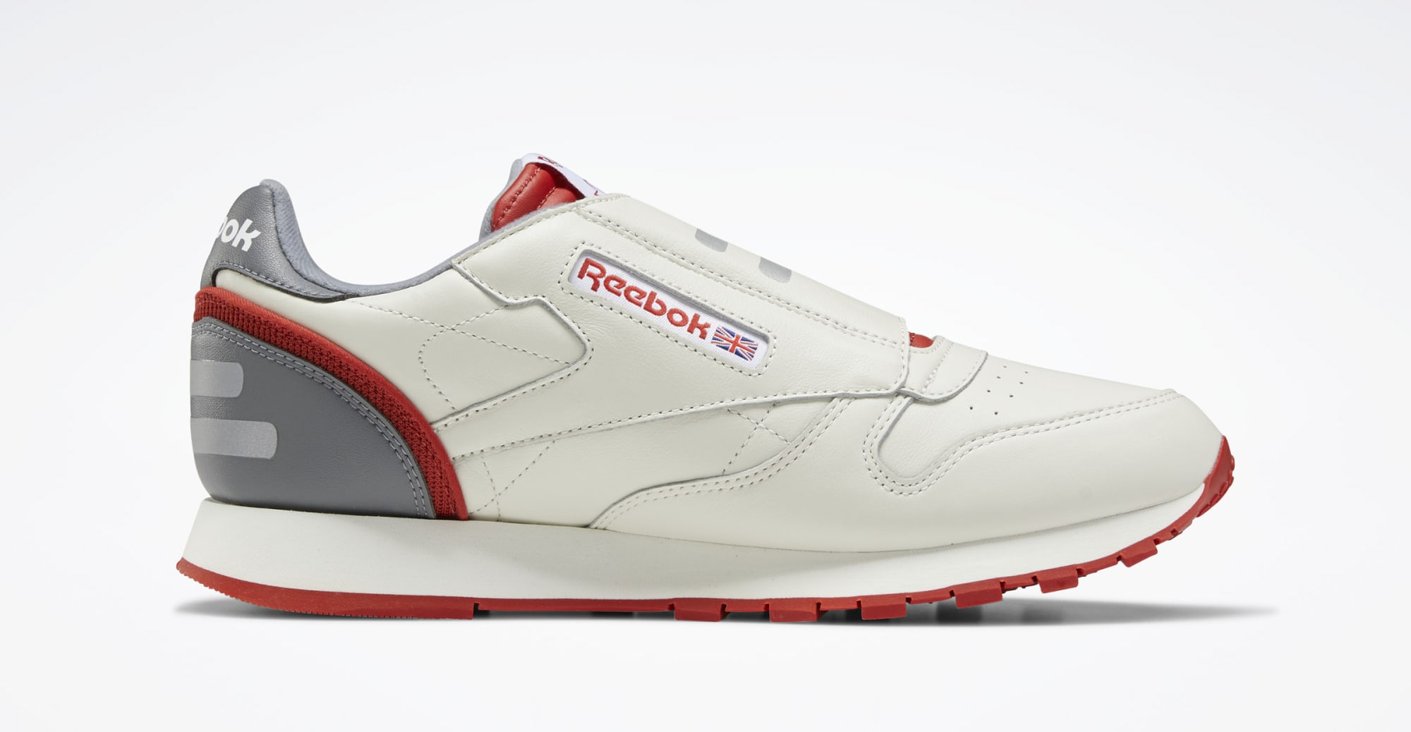 Reebok Classic Leather Stomper EF3374 Medial